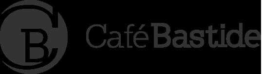 Restaurant Bordeaux | Restaurant terrasse Bordeaux | Café Bastide